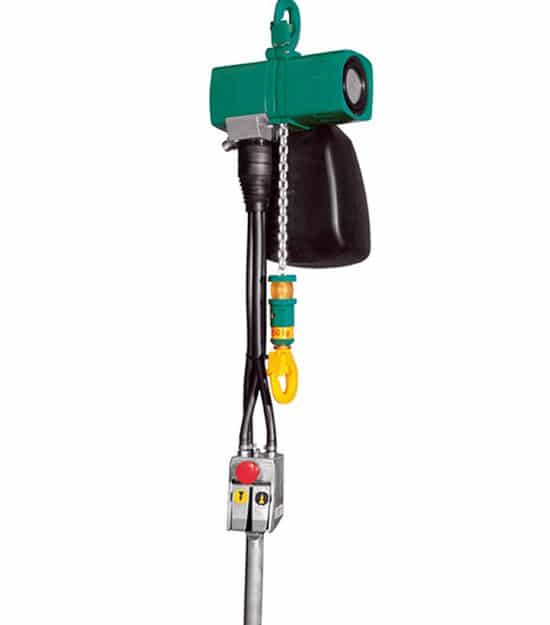 jd-neuhaus-air-hoist-mini
